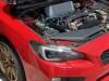 User Media for: Process West Verticooler Top Mount Intercooler - Subaru WRX 2015-2018