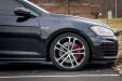 User Media for: Whiteline Control Arm Assembly - Volkswagen Models (Inc. 2015+ GTI / 2016+ Golf R)