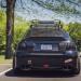 User Media for: GCS S Style Rear Diffuser Carbon Fiber - Subaru WRX / STI 2015+