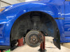 User Media for: Stoptech Select Sport Brake Kit Front - Subaru/Scion Models (inc. 2011-2014 WRX / 2013+ BRZ / 2013-2016 FR-S)