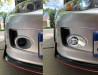 User Media for: Morimoto XB LED Fog Lights Type X - Subaru WRX/STI 2011-2014 / Legacy 2008-2009