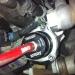 Turbosmart BOV Kompact Dual Port (Part Number: )