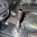 Tomei Duracon Shift Knob Black 90mm Long M10x1.25 (Part Number: )