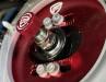User Media for: FactionFab FR-Spec Coilovers - Subaru WRX 2008-2014