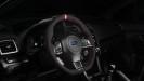 User Media for: FactionFab Steering Wheel Suede - Subaru WRX / STI 2015 - 2020