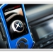 User Media for: COBB Tuning AccessPORT V3 - Ford Focus ST 2013+ / Fiesta ST 2014+