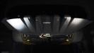 User Media for: Verus Engineering Aggressive Rear Diffuser - Subaru WRX / STI 2015+