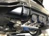 User Media for: Invidia Q300 Cat Back Exhaust Triple Titanium Burnt Tips w/ Front Pipe - Honda Civic Type R 2017+