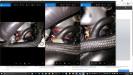 User Media for: Mishimoto Silicone Throttle Body Red Hose - Subaru Models (inc. 2008-2014 WRX)