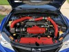 User Media for: PERRIN Radiator Shroud Red - Subaru WRX/STI 2008-2014
