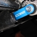 COBB Tuning Rear Motor Mount ( Part Number: 891001)