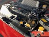 User Media for: Process West Radiator Cover Black Factory Intake - Subaru WRX/STI 2015+