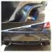 Invidia N1 Cat Back Exhaust Titanium Tips (Part Number: )