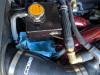 User Media for: Mishimoto Coolant Expansion Tank Black - Subaru WRX 2002-2007 / STI 2004+