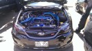 User Media for: APR Carbon Fiber Alternator Cover - Subaru WRX/STI 2008+