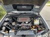 User Media for: Subtle Solutions Hood Scoop Splitter - Subaru Forester XT 2004-2008
