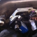 COBB Tuning 3-Port Boost Control Solenoid (Part Number: )