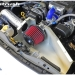 Beatrush Intake System ( Part Number: S96400SPS)