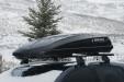 User Media for: Rhino-Rack Zenith Cargo Box 400L - Universal