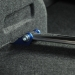 Cusco Rear Strut Tower Bar Type OS (Part Number: )