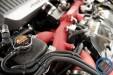 User Media for: Prova Sports 1.3 Bar Radiator Cap - Universal