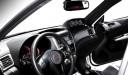 User Media for: ATI Triple Meter Dash Pod Right Side - Subaru WRX/STI 2008-2014