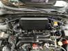 User Media for: Process West Verticooler Top Mount Intercooler Black - Subaru WRX 2008-2014