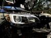 User Media for: Diode Dynamics C-Light SB LED Boards - Subaru WRX / STI 2015+