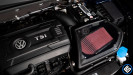 User Media for: S&B Filters Cold Air Intake w/ Oiled Filter - Volkswagen GTI/Golf R (Mk7) 2015 - 2019
