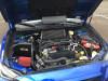 User Media for: AEM Cold Air Intake Gunmetal - Subaru WRX 2015+